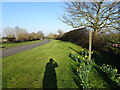 SO7393 : Bridgnorth Road View by Gordon Griffiths