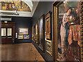 NZ2564 : Laing Art Gallery, Newcastle by Paul Harrop