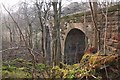NT2561 : South side of the Firth Viaduct, Auchendinny by Jim Barton