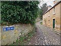 NH7867 : Cromarty - The Paye by Rob Farrow