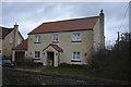 TF0133 : 21st century house by Bob Harvey