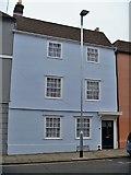 SU0061 : Devizes houses [21] by Michael Dibb