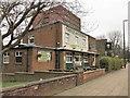 NZ2562 : The Gloucester Pub, High West Street, Gateshead by Nigel Thompson