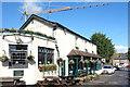 TQ4196 : The Victoria Tavern by Des Blenkinsopp