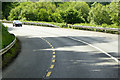 S4909 : N25 Westbound near Ballyduff by David Dixon