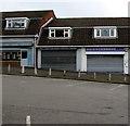 ST3091 : Summergrove Vets, 161 Larch Grove, Malpas, Newport by Jaggery