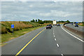 S5043 : Northbound M9, LRI N 87 by David Dixon