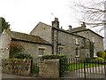 SE2740 : Ashling House, Adel by Stephen Craven