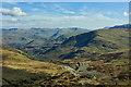 NY3518 : Greenside Mines, Glenridding by Mick Garratt