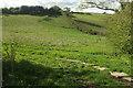 SX8280 : Field by Bell Lane by Derek Harper