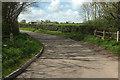 ST4810 : Clay Castle, Haselbury Plucknett by Derek Harper