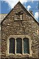 SS5923 : Village hall, Atherington by Derek Harper