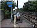 NY4654 : Corby Bridge, Wetheral by Rudi Winter