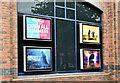 J3373 : The Movie House, Dublin Road, Belfast (June 2019) by Albert Bridge