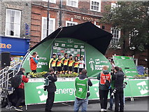TM4290 : OVO Energy Women's Tour - Stage One at Beccles by Ashley Dace