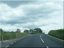SO3216 : Old Ross Road south of Caer Wood by Colin Pyle