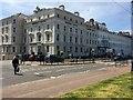 SH7882 : Queen's Hotel, St George's Crescent, Llandudno by Richard Hoare