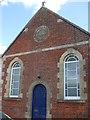ST7141 : The Primitive Methodist chapel in Wanstrow by Neil Owen