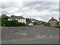 SU7139 : Chauntsingers Road, Alton by Malc McDonald