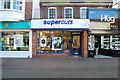 SZ6299 : High Street, Gosport (17) by Barry Shimmon
