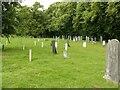 SK5640 : Nottingham General Cemetery by Alan Murray-Rust