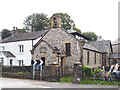 SD6392 : St Gregory's church, Vale of Lune by Stephen Craven