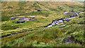 NY2927 : Brundholme Lead Mine by Mick Garratt