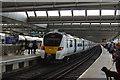 TQ3180 : Blackfriars Station by Ian Taylor