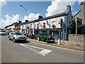 R4646 : Main Street, Adare by David Dixon