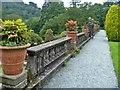 NY3606 : Rydal Hall & Gardens [6] by Michael Dibb