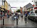 V9690 : Killarney High Street by David Dixon