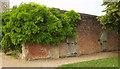 ST3505 : Toilets, Forde Abbey by Derek Harper