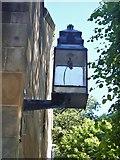 NS5965 : Glasgow buildings [75] by Michael Dibb