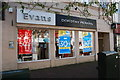 SZ6299 : High Street, Gosport (48) by Barry Shimmon