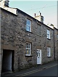 SD6178 : Kirkby Lonsdale houses [52] by Michael Dibb