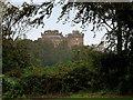 NS2310 : Culzean Castle by David Dixon