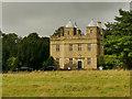 SE4530 : Ledston Lodge by Stephen Craven