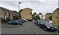 TQ3370 : Dargate Close, Crystal Palace by Robin Stott