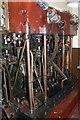 SN2949 : Internal Fire Museum of Power - marine steam engine by Chris Allen
