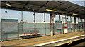 TQ3983 : Abbey Road station by Derek Harper