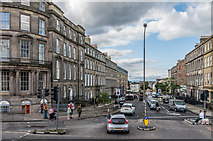 NT2674 : Annandale Street by Ian Capper