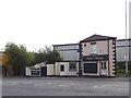 SE2334 : Anna's Kitchen, Stanningley Road by Stephen Craven