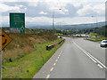 R0013 : Southbound N21, Castleisland by David Dixon