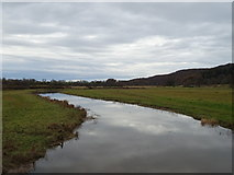 SD1196 : The River Esk  by JThomas