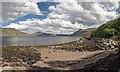 NH0291 : Little Loch Broom by valenta