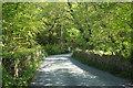 SS5530 : Shorleigh Bridge by Derek Harper