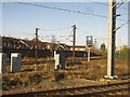 SE5951 : St Pauls Mews, York by M J Richardson
