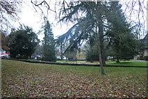 TL0506 : Heath Park, Hemel Hempstead by David Howard