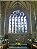 ST5545 : Bishop's Palace, Wells [4] by Michael Dibb