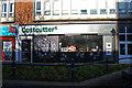 SZ6199 : High Street, Gosport (96) by Barry Shimmon